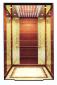 江�K南京�W的斯公司�o�C房客梯